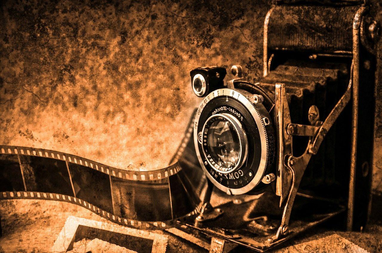 photo-camera-219958_1280.jpg