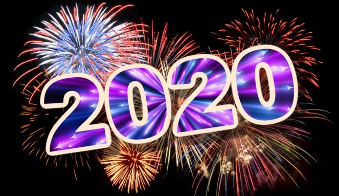new-years-eve-4701494_1920.jpg