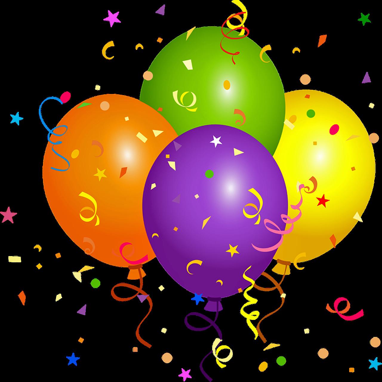 balloons-4398151_1280(1).png